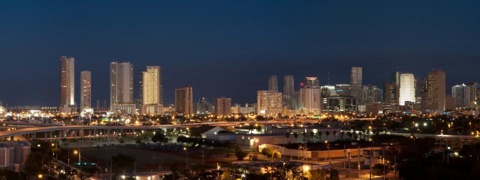 London Financial is South Florida's premier lender for construction loans.