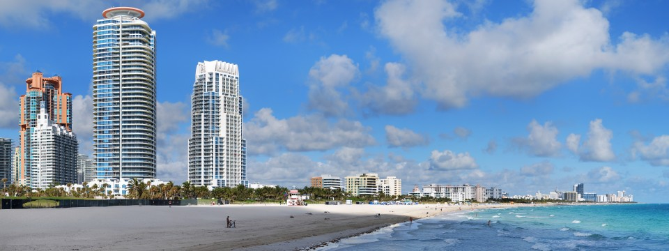 LFC is a full service lender and all of our money is in-house, right here in Miami!