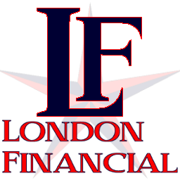 LFC - Lenders, Not Brokers! - South Florida Hard Money, Private Equity, Construction Loan & Mortgage Specialists